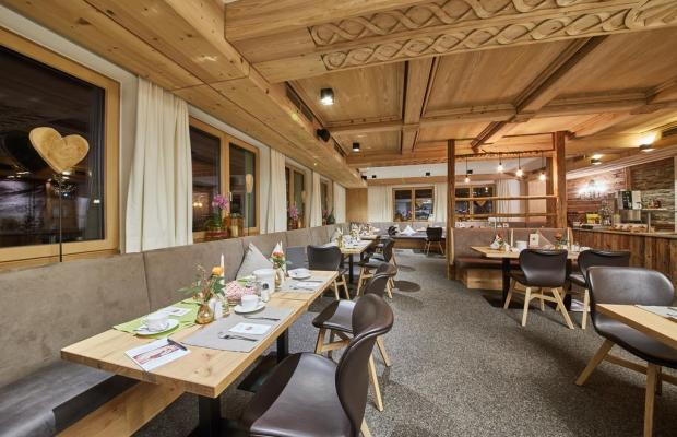 фото отеля Hotel Salzburg изображение №17