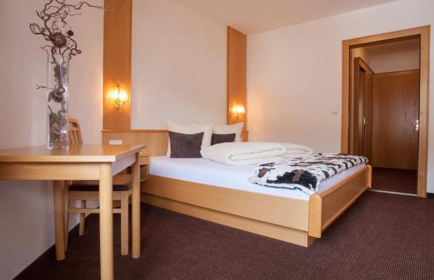 фото отеля Haus Johanna изображение №9