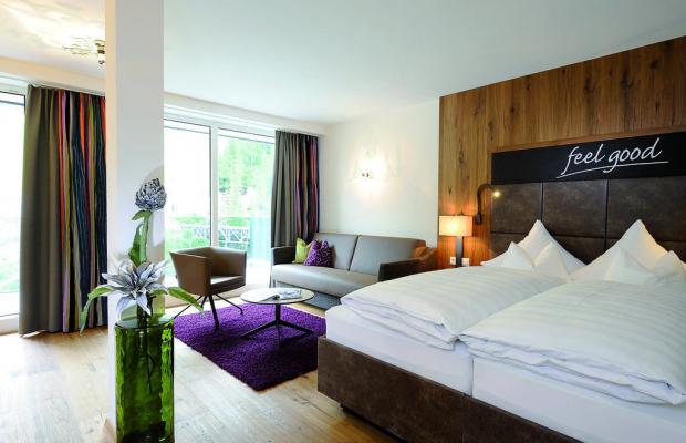 фото Hotel Fliana изображение №10