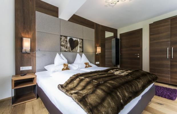 фотографии отеля Hotel Fliana изображение №7