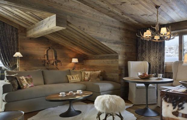 фотографии Arlberg изображение №16
