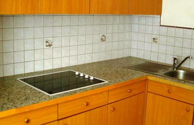 фотографии Haus Bernhard изображение №16