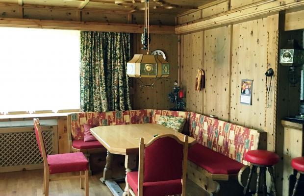 фото отеля Haus Bernhard изображение №9