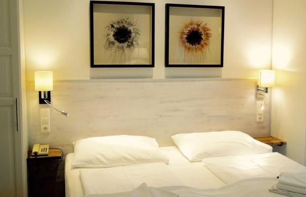 фото отеля Bergland изображение №17