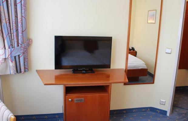 фотографии отеля Josefa изображение №19