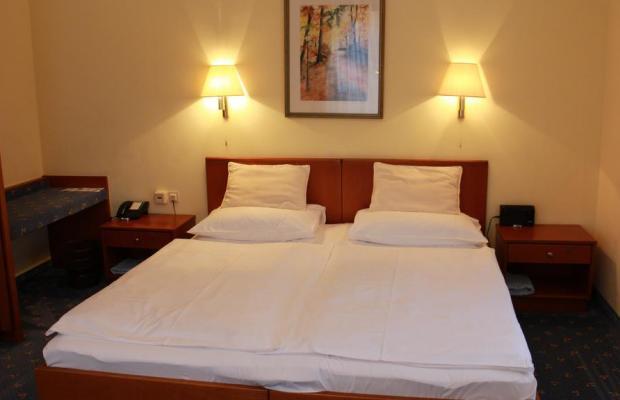 фото отеля Josefa изображение №9