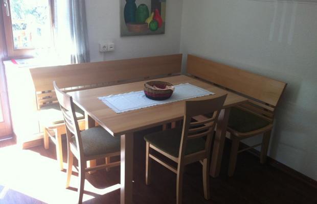 фото отеля Apartments Linserhaus изображение №25