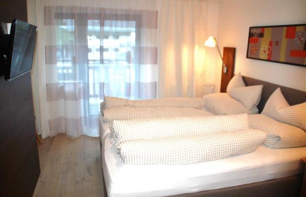 фотографии Apartments Linserhaus изображение №20