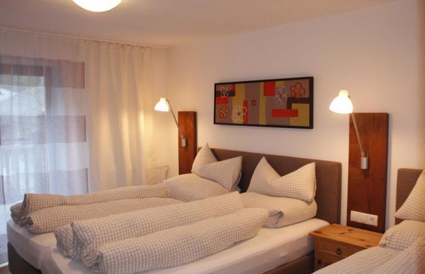 фото Apartments Linserhaus изображение №18