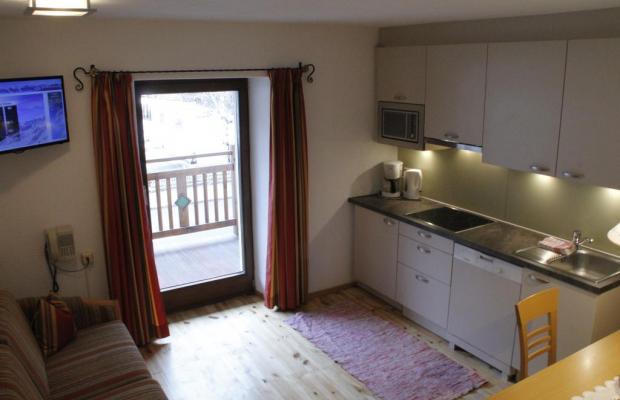 фотографии Apartments Linserhaus изображение №12