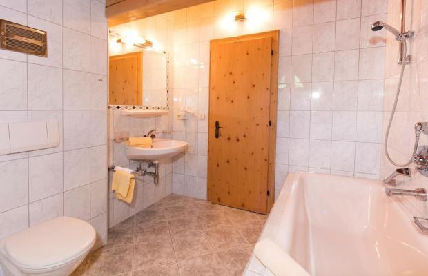 фотографии Appartement Cristallo изображение №12