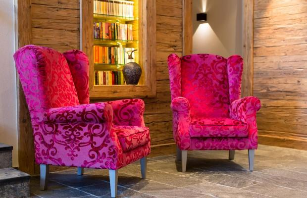 фото отеля Solaria изображение №37