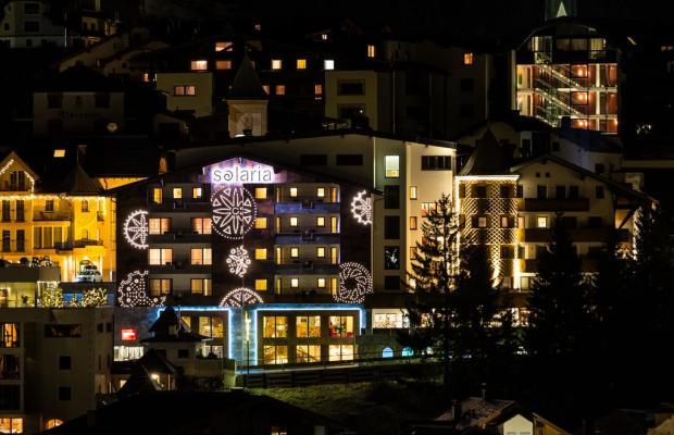 фото отеля Solaria изображение №33