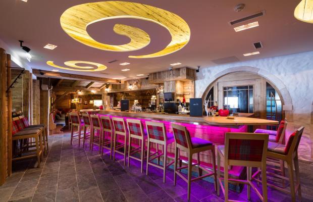 фото отеля Solaria изображение №13