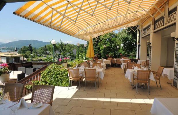 фото отеля Hotel - Restaurant Haupl изображение №17
