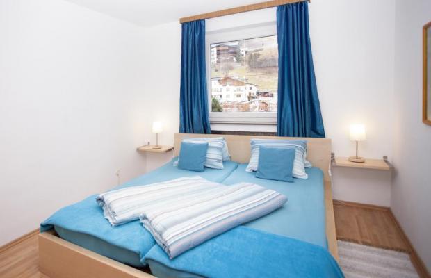 фото отеля Haus Tyrol (ex. Anneleis) изображение №9