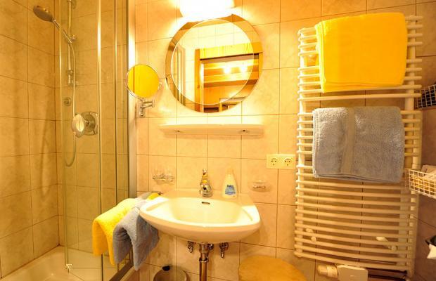 фото отеля Haus Heureka изображение №21