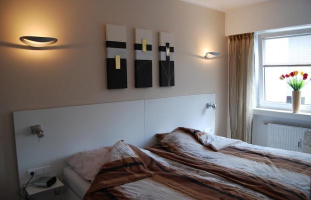 фотографии отеля Berghaus Tirol изображение №19