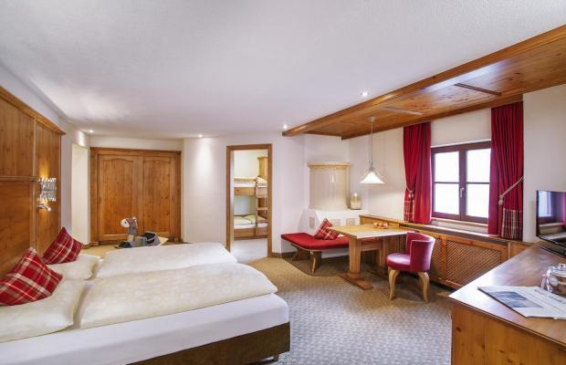 фото отеля Leading Family Loewe & Baer изображение №45