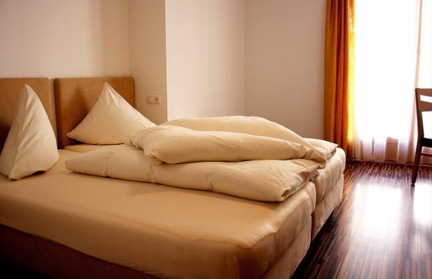 фото Hotel Garni Lasalt изображение №10