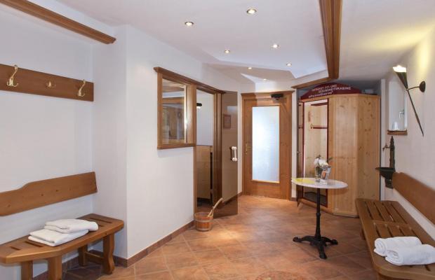 фото My Mountain Lodge (ex. Hotel Marthe) изображение №22