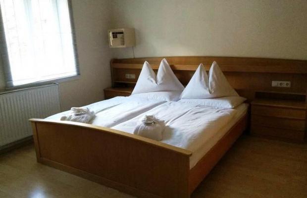 фотографии Thermenhotels Gastein Villa Angelika изображение №4