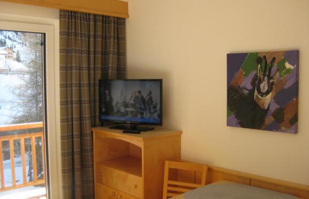фото отеля Haus Muggengrat изображение №21