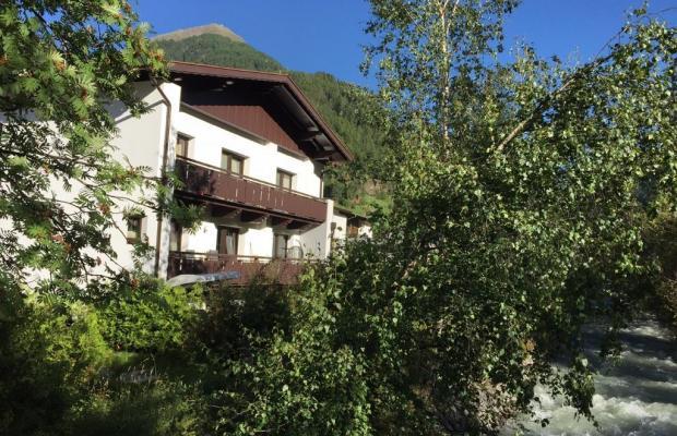 фотографии отеля Carmen (Кармен) изображение №11