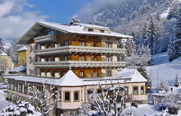 фото отеля Voelserhof изображение №1