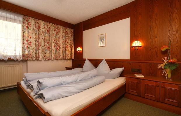 фото отеля Appartement Diamant изображение №13