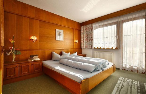 фотографии отеля Appartement Diamant изображение №11