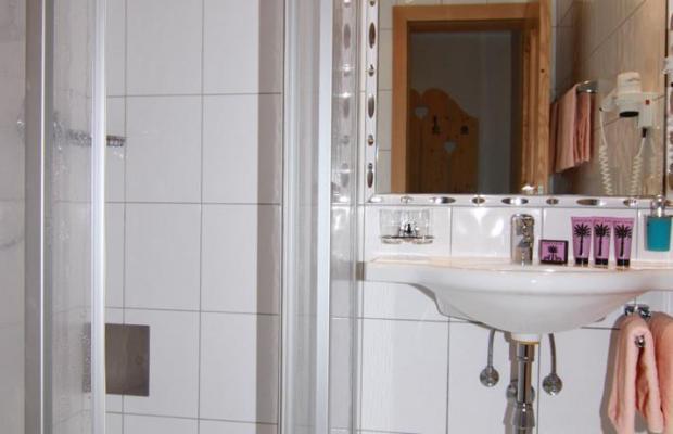 фотографии отеля Garni Chalet Mutmanoer изображение №19