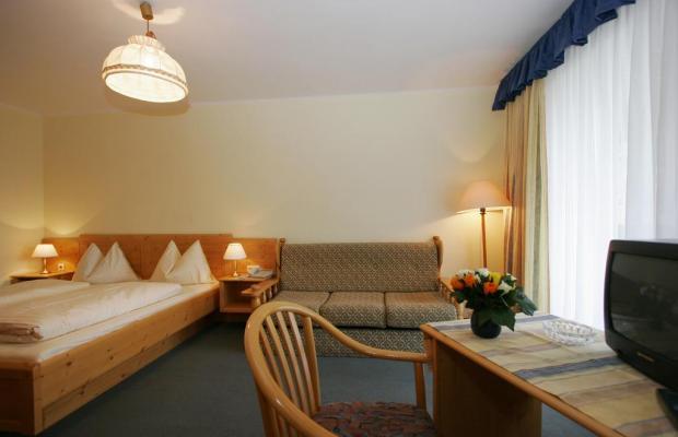 фотографии отеля Ferienhotels Alber изображение №11