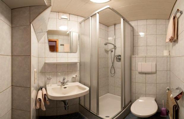 фото отеля Germania изображение №17