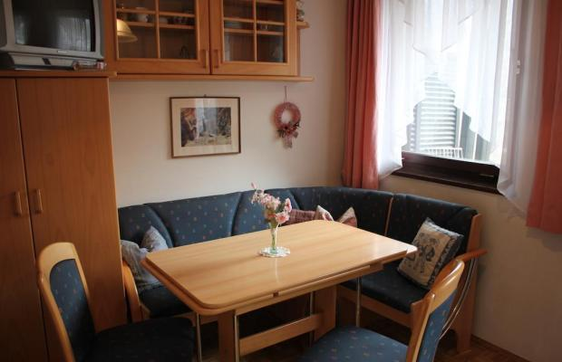 фото Appartementanlage Thermenblick изображение №18