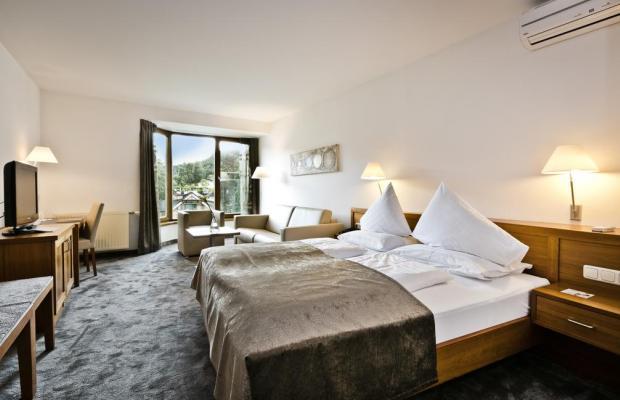 фото отеля Goldenes Schiff изображение №5