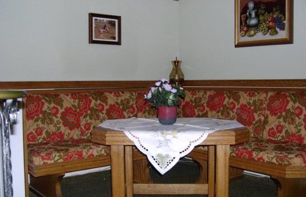 фотографии Haus Diana изображение №16