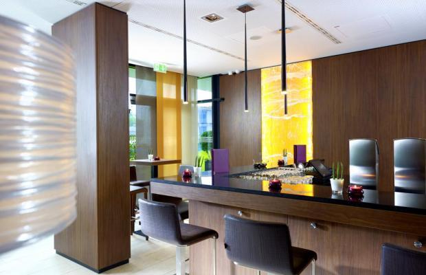 фото отеля Thermenhotel Karawankenhof изображение №29