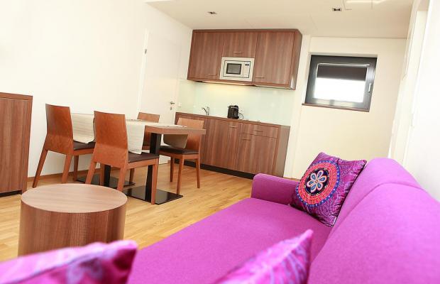 фото Thermenhotel Karawankenhof изображение №22