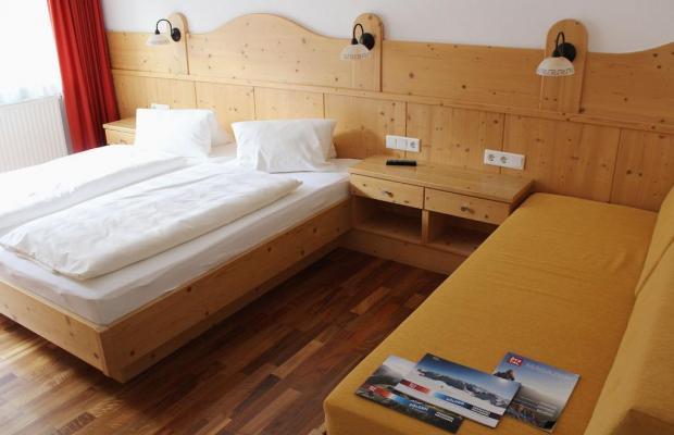 фото отеля Haus Kuprian изображение №9