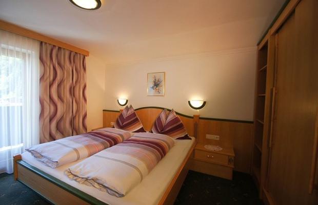 фотографии отеля Aigner изображение №23