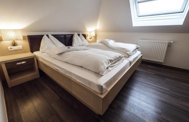 фото Hotel Flair (ex. Guter Hirte) изображение №34