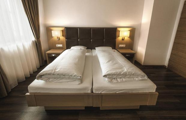фотографии Hotel Flair (ex. Guter Hirte) изображение №32