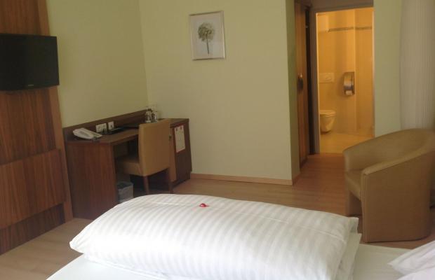 фотографии Hotel Flair (ex. Guter Hirte) изображение №8