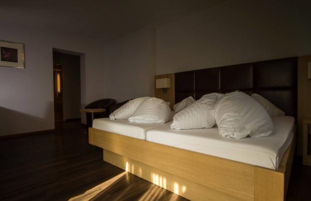 фотографии отеля Hotel Flair (ex. Guter Hirte) изображение №7