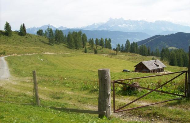 фото Pension Reisenbauer изображение №18