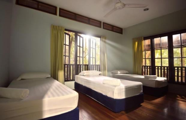 фото отеля Permai Rainforest Resort изображение №21