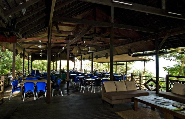 фотографии Permai Rainforest Resort изображение №12