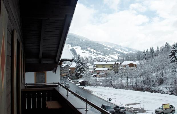 фото отеля Pension Spottl изображение №9