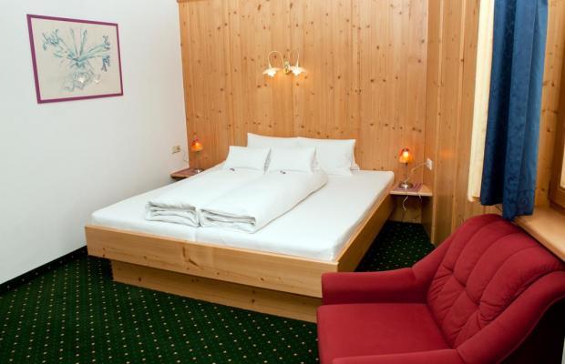 фото отеля Waldcafe изображение №13